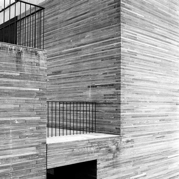 christoph engel. Black Bedroom Furniture Sets. Home Design Ideas